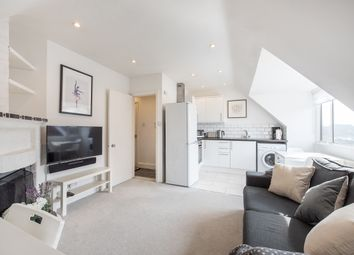 Thumbnail 1 bed flat to rent in Beaconsfield Road, St. Albans
