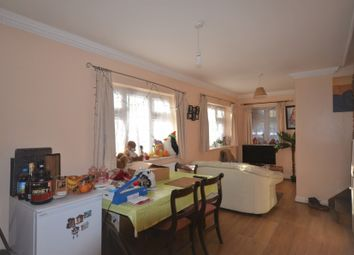 Thumbnail 2 bed terraced house to rent in Gaysham Avenue, Gants Hill