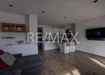 Thumbnail 2 bed apartment for sale in Ibiza, Ibiza, Spain