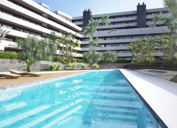 Thumbnail 3 bed property for sale in Estepona Centro, Estepona, Málaga