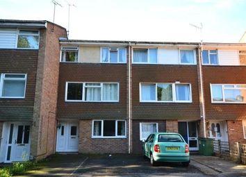 Thumbnail Room to rent in Kenton Close, Bracknell