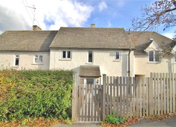 Thumbnail 3 bed terraced house for sale in Middle Tynings, Forest Green, Nailsworth, Stroud