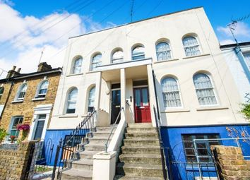 Thumbnail 2 bed maisonette for sale in Mitford Road, Holloway, London, .