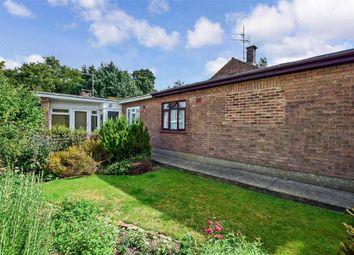 Sutton Road, Maidstone, Kent ME15. 3 bed bungalow