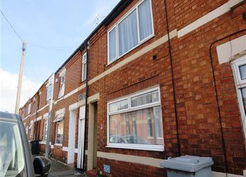 Thumbnail 3 bed property to rent in The Mall, Gold Street, Kettering