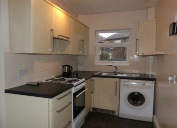 Thumbnail 3 bedroom property to rent in Maple Avenue, Beeston, Nottingham