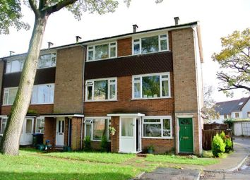 2 bed maisonette for sale in Beech Grove, Addlestone KT15