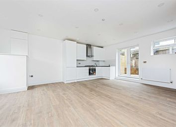 Thumbnail 3 bed property to rent in Osborne Terrace, Church Lane, London