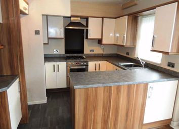 Thumbnail 3 bed semi-detached house for sale in Gloucester Road, Droylsden, Manchester