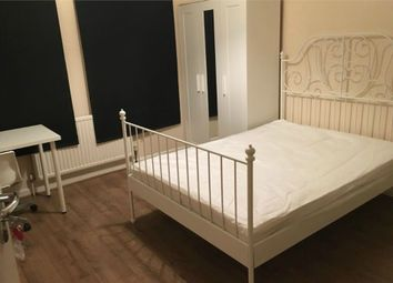 Thumbnail Room to rent in Jubilee Mansions, Aldgate