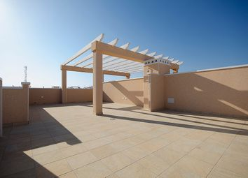 Thumbnail 2 bed apartment for sale in Punta Prima, Costa Blanca South, Spain