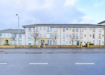 Thumbnail 2 bed flat for sale in 8 Jenny Lind Court, Thornliebank