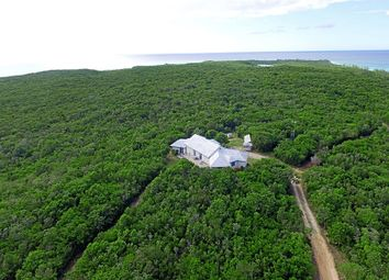 Thumbnail 3 bed property for sale in Arthur's Town Post Office, Orange Creek, Cat Island, Bahamas