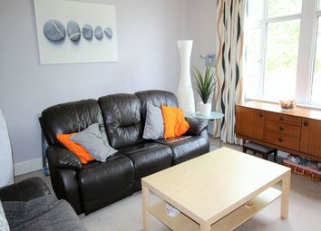 Thumbnail Room to rent in Otley Road, Adel, Leeds