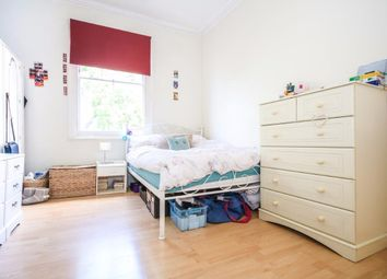Thumbnail 2 bed flat to rent in Kirkstall Road, London
