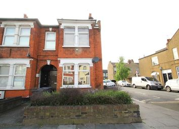 Thumbnail 2 bedroom flat for sale in Black Boy Lane, Haringey