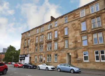 Thumbnail 2 bed flat to rent in Dover Street, Finnieston, Glasgow