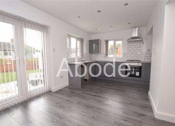 3 bed property to rent in Argie Avenue, Leeds, West Yorkshire LS4