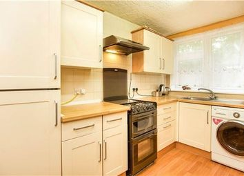 Thumbnail 3 bed terraced house to rent in Fairey, London