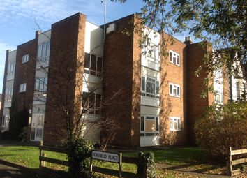 Thumbnail 1 bed flat to rent in Forfield Place, Leamington Spa