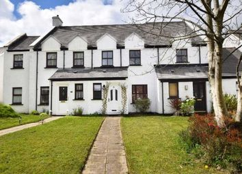 Thumbnail 3 bed terraced house for sale in Murrays Lake Drive, Mount Murray, Santon