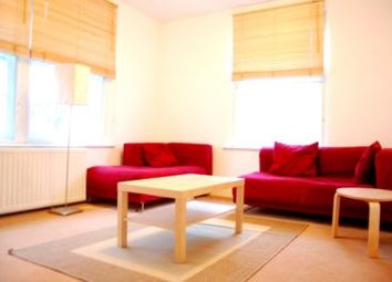 Thumbnail 2 bed duplex to rent in City Mansions, Exmouth Market, Finsbury