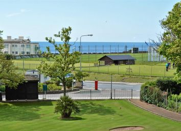 Thumbnail 2 bed flat to rent in Aurora, Barton Close, Sidmouth, Devon