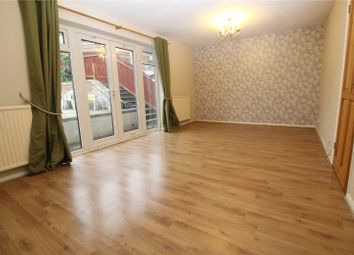 Thumbnail 3 bed semi-detached house to rent in Heron Hill, Belvedere, Kent
