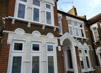 Thumbnail 5 bed terraced house to rent in Shell Road, Lewisham, London