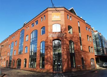 Thumbnail Office to let in Portwall Lane, Redcliffe, Bristol