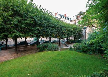 Thumbnail 2 bed apartment for sale in Paris Arrondissement, Paris, France
