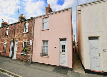 Thumbnail 2 bed property to rent in Stanley Road, Poole, Dorset