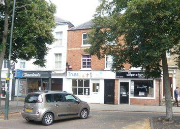 Thumbnail Retail premises to let in 12 South Bar Street, Banbury