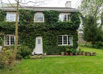 Thumbnail 4 bed detached house for sale in Riverhead Road, Louth