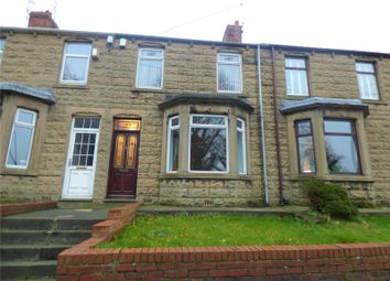 Thumbnail 3 bed terraced house for sale in Houghton Road, Houghton Le Spring