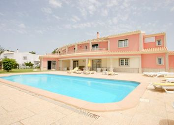 Thumbnail 11 bed villa for sale in Albufeira, Algarve, Portugal