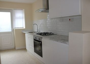 2 bed property to rent in Wilburn Street, Liverpool L4
