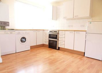 Thumbnail 2 bed flat to rent in Upper Lodge Way, Coulsdon