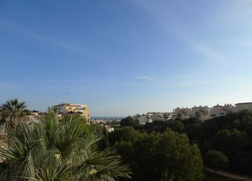 Thumbnail 4 bed apartment for sale in Spain, Valencia, Alicante, Playa Flamenca