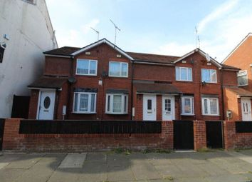 Thumbnail 2 bedroom terraced house to rent in Marlow Street, Blyth