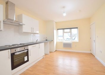 Thumbnail 1 bed flat to rent in Chantry Place, Harrow