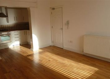 Thumbnail 2 bed flat to rent in The Grove, Sunderland