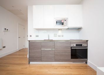 Thumbnail 1 bed flat to rent in Trinity Square, 23-59 Staines Road, Hounslow, Middlesex