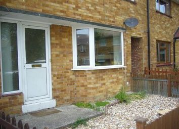 3 bed terraced house to rent in Winkton Close, Havant PO9