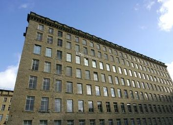 Thumbnail Office to let in E130 - E Mill, Dean Clough Mills, Halifax