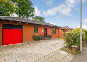 Thumbnail 2 bed bungalow for sale in Neilston Road, Paisley, Renfrewshire