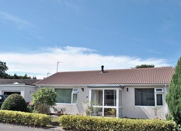 Thumbnail 2 bed bungalow for sale in 8, Faaie Craine, Ballaugh