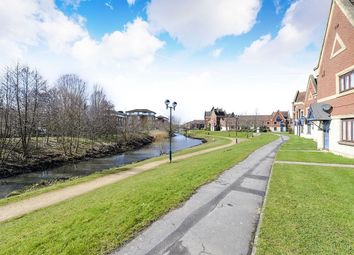 Thumbnail 3 bed terraced house to rent in Trinity Mews, Thornaby, Stockton-On-Tees