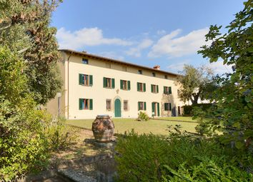 Thumbnail 7 bed villa for sale in Pistoia, Pistoia (Town), Pistoia, Tuscany, Italy