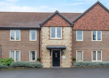 Thumbnail 2 bed property for sale in Orchard Gardens, Storrington